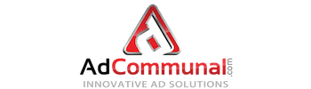 AdCommunal is a performance based online marketing provider for advertisers, publishers and online affiliates.